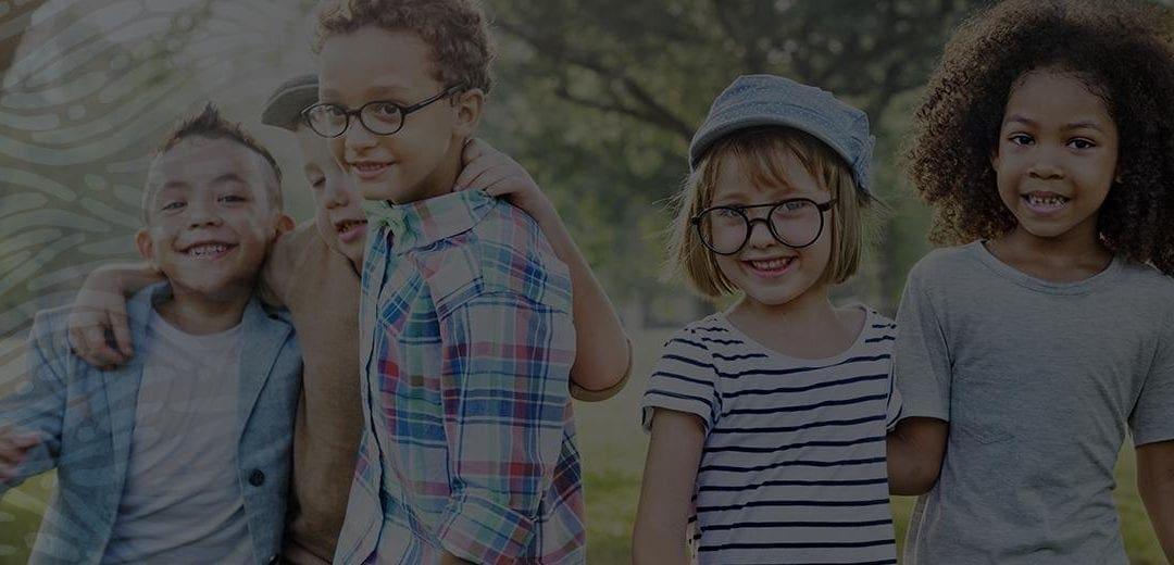 Helping Foster Children & Families through Divorce Process