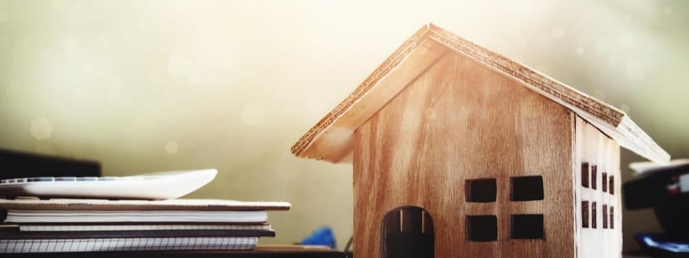 Estate Planning Law: 4 Reasons You Need an Estate Plan