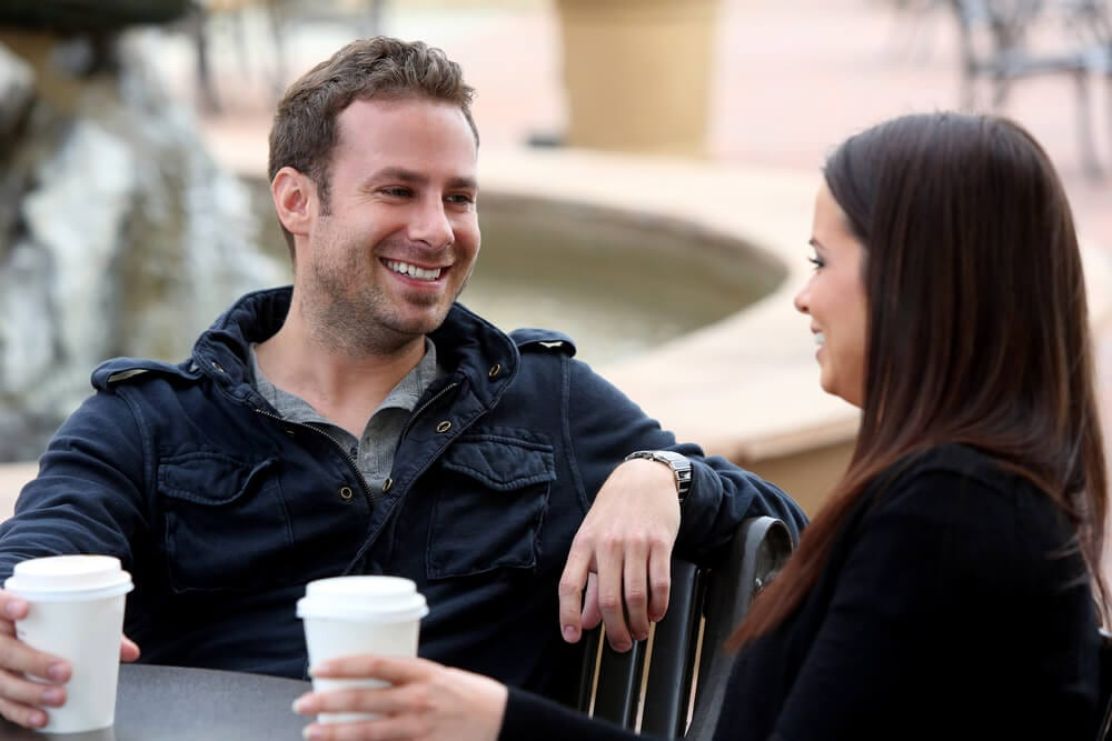 What is a Postnuptial Agreement? [What Should Be Included]